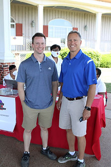 2020-Golf Tournament Photos -31-06-15-20