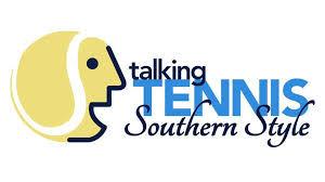 Talking Tennis Southern Style Logo.jpg
