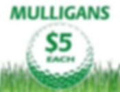 Mulligans $5.jpg