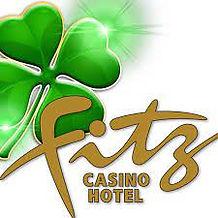 Fitz Logo.jpg