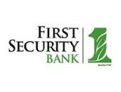 First Security Bank.jpg
