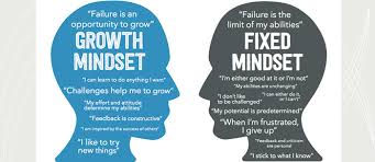 Growth vs Fixed Mindset Image.jfif