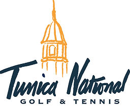 Tunica National Golf and Tennis Robinson