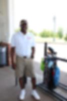2020-Golf Tournament Photos 06-15-2020.j