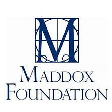 Maddox Foundation.jpg