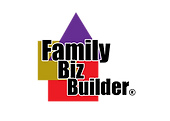 FBB-Logo-Trademarked png.png