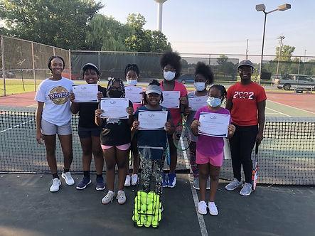 Tennis Group - Clarksdale.jpg