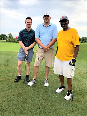 Harold Winfrey and Team - 5th Golf.jpg