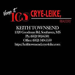 Keith Townsend-Crye-Leike Logo.jpg