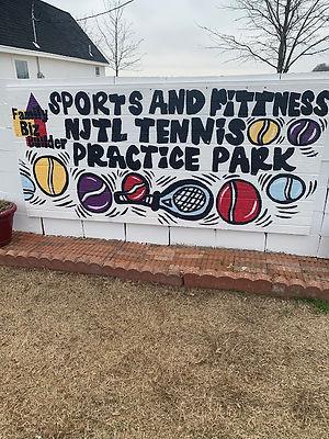 Practice Park Sign.jpg