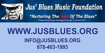 Jus Blues Music Foundation Logo.jpg