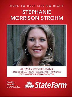 StateFarm - Stephanie Strohm.jpg