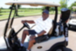 2020-Golf Tournament Photos -36-06-15-20