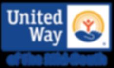 UWMS_Rev CL blue logo.png