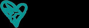 CFNM-Logo 6-02-2020.png