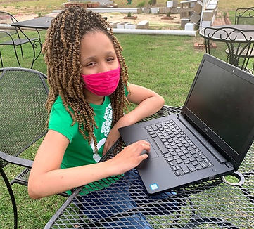 Maryah Granberry with Computer (2).jpg