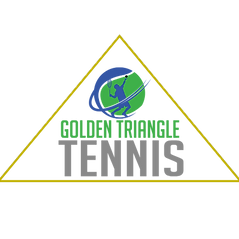 Golden Triangle Tennis.png