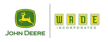 John Deere Wade Inc..png