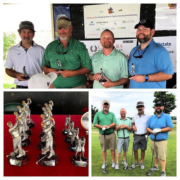 Collage - 3rd Winners - 2021 Golf.jpg