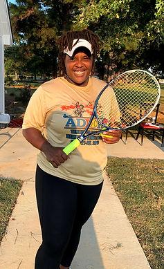 Coach Crystal at Practice Park.jpg