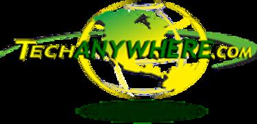TechAnywhere  Logo.png