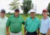 4-Man Golf Team 2500x1359.JPG