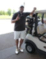 2020-Golf Tournament Photos -43-06-15-20