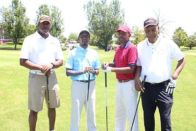 2020-Golf Tournament Photos -9-06-15-202
