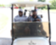 2020-Golf Tournament Photos -44-06-15-20