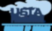 usta_foundation.png