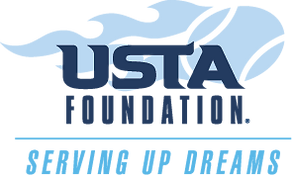 usta_foundation.png