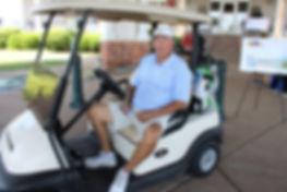 2020-Golf Tournament Photos -12-06-17-20