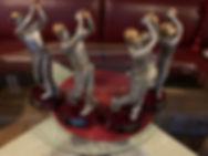 1st Place Golf Trophies 2.jpg
