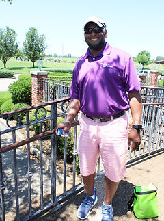 2020-Golf Tournament Photos -33-06-15-20