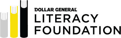 Dollar General Literacy Logo.jpg