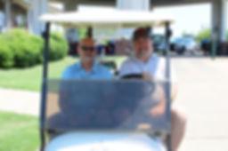 2020-Golf Tournament Photos -37-06-15-20