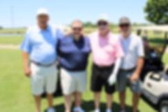 2020-Golf Tournament Photos -28-06-15-20