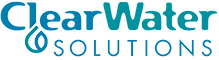 Clearwater Solutions Logo.png