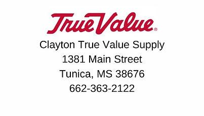 Clayton True Value Supply.jpg