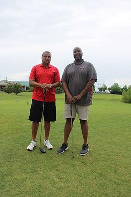 MS Valley State Team - 5th Golf.JPG