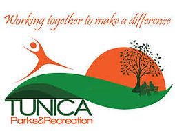 Tunica Parks & Recreation Logo.jfif