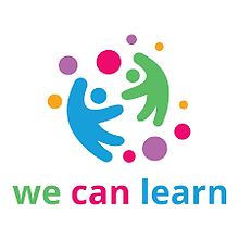 We Can Learn Foundation Logo.png