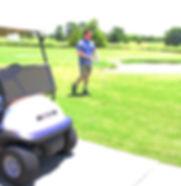 2020-Golf Tournament Photos-2 06-15-2020