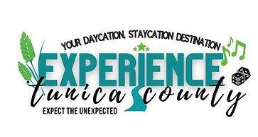 Tunica County-Experience Logo 6-3-21.jpg