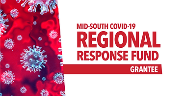 COVID Fund grantee - CFGM.png