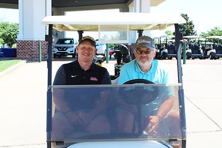 2020-Golf Tournament Photos -23-06-15-20