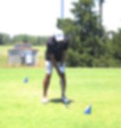 2020-Golf Tournament Photos -12-06-15-20