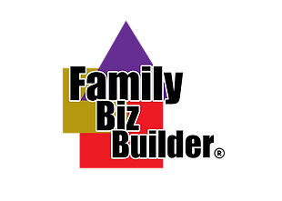 FBB-Logo-Trademarked 09-18-2020.png