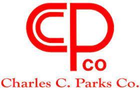 Charles C Parks Logo.jpg