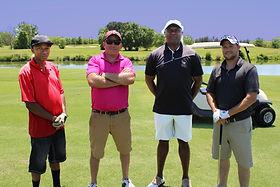 2020 Fitz Golf Team.JPG